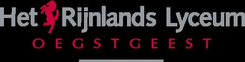 Rijnlands Lyceum Huiswerkbegeleiding
